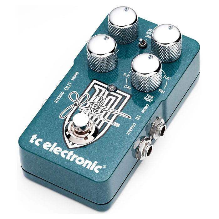 product t c tc electronic the dreamscape angle