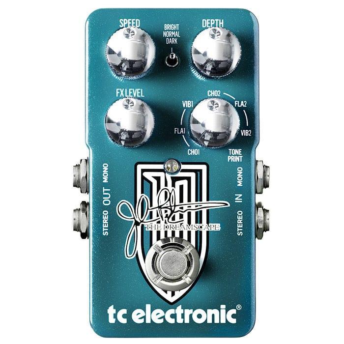 TC Electronic The Dreamscape-0