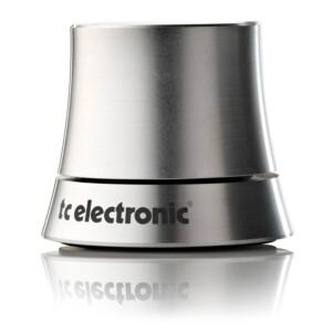 TC Electronic Level Pilot-0