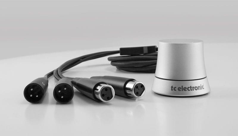 product t c tc level pilot cables