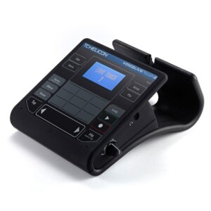 TC-Helicon VoiceLive Touch 2-1498