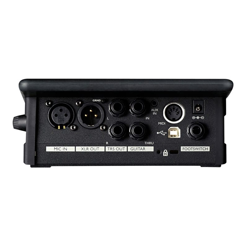 TC-Helicon VoiceLive Touch 2-1500