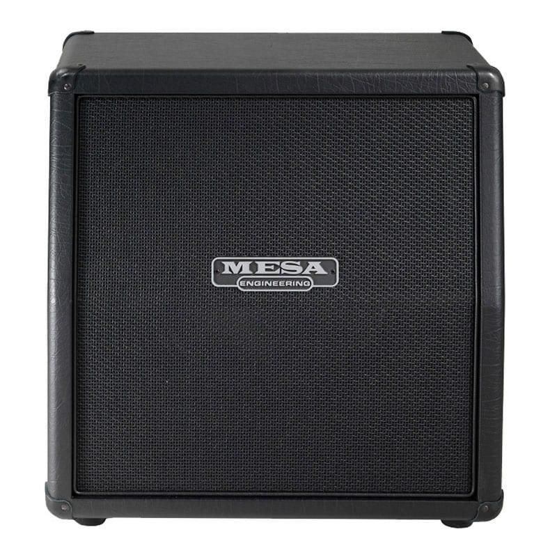 MESA/Boogie 1x12 Mini Rectifier Slant-0