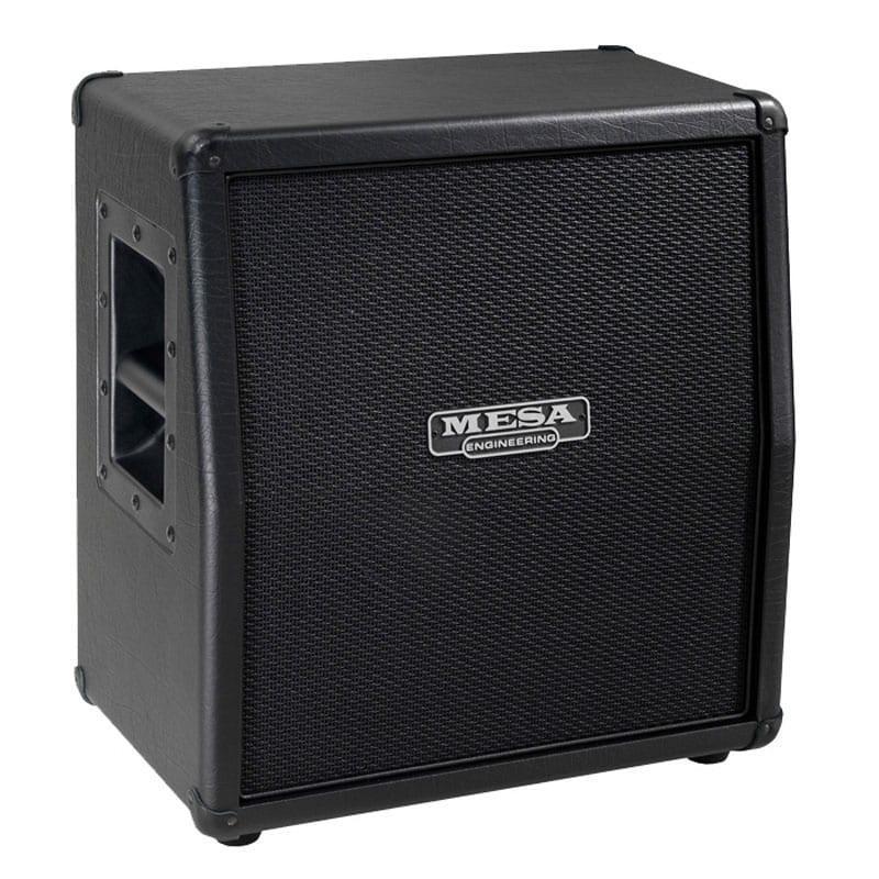 product m e mesa 1x12 mini rectifier slant right