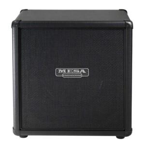 MESA/Boogie 1x12 Mini Rectifier Straight-0