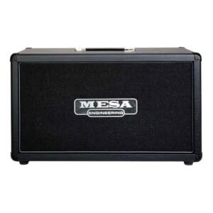 MESA/Boogie 2x12 Horizontal Rectifier-0