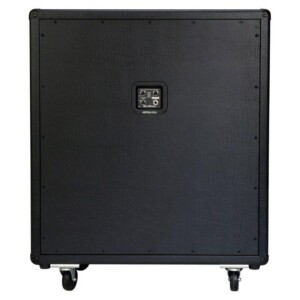 MESA/Boogie 4x12 Rectifier Standard Slant-3238
