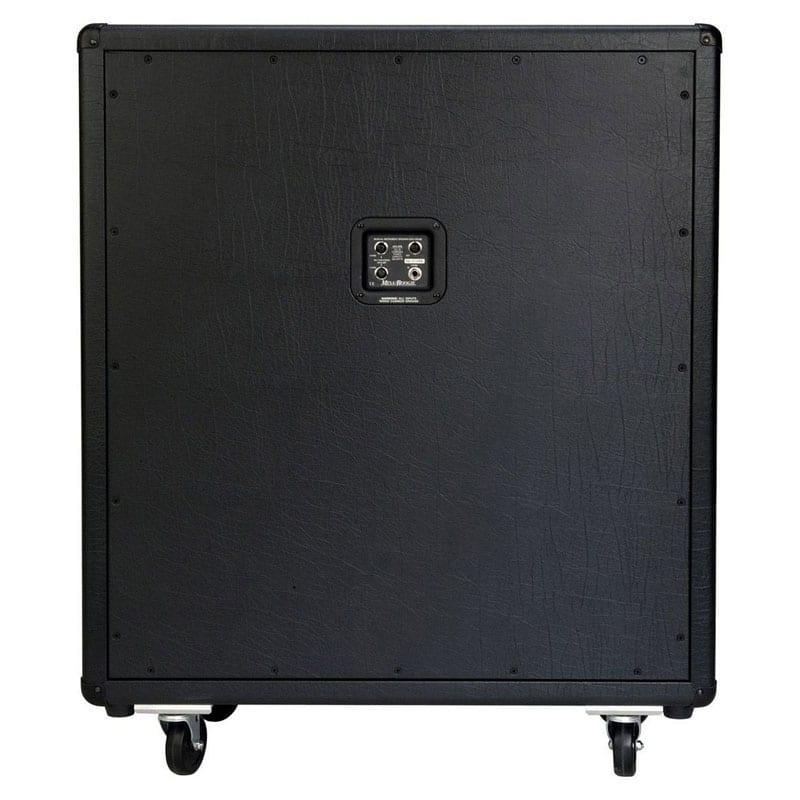 MESA/Boogie 4x12 Rectifier Standard Straight-3241