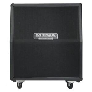 MESA/Boogie 4x12 Rectifier Standard Slant-0