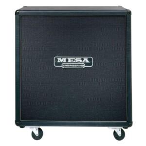 MESA/Boogie 4x12 Rectifier Standard Straight-0