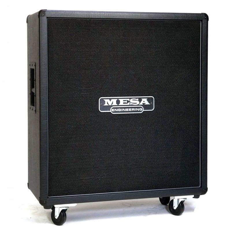 MESA/Boogie 4x12 Rectifier Standard Straight-3243