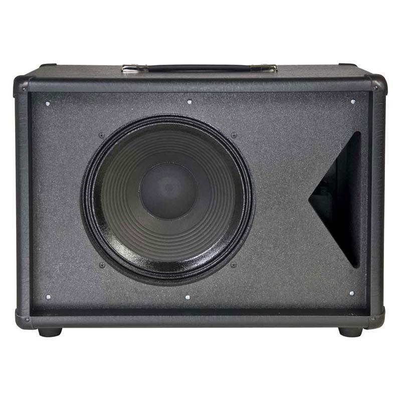MESA/Boogie 1x12 Widebody Closed Back-3185
