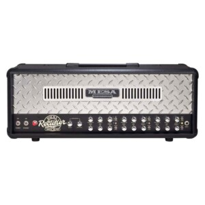 product m e mesa boogie dual rectifier front