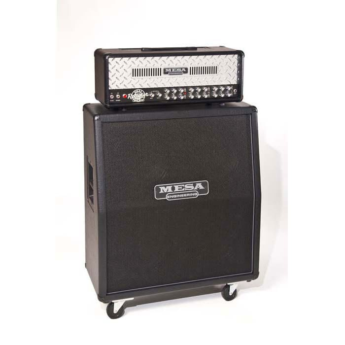 product m e mesa boogie dual rectifier halfstack right