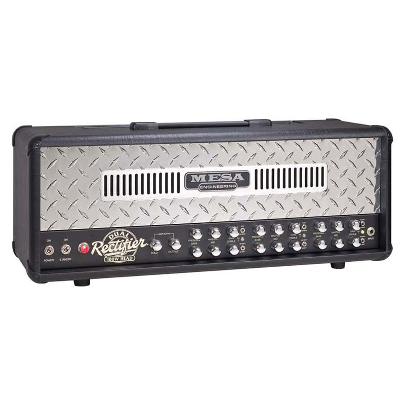 product m e mesa boogie dual rectifier right