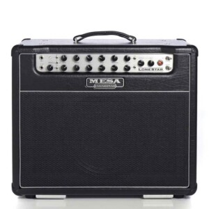 product m e mesa boogie lone star 1x12 combo front