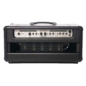 MESA/Boogie Lone Star Head-3014