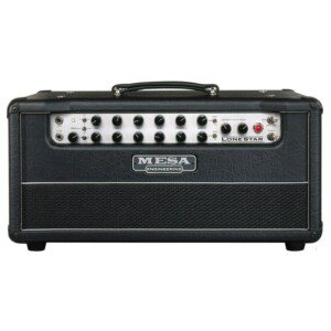 MESA/Boogie Lone Star Head-0