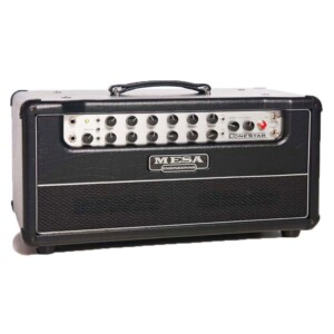 MESA/Boogie Lone Star Head-3013