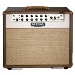 MESA/Boogie Lone Star Special 1x12 Combo-0