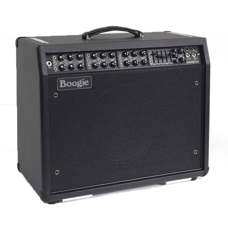 product m e mesa boogie mark v 1x12 combo right