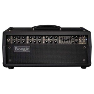 product m e mesa boogie mark v head front