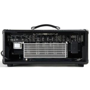 MESA/Boogie Mark V Head-3123