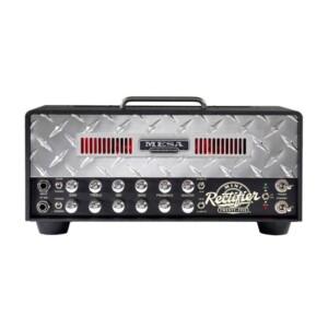 MESA/Boogie Mini Rectifier 25 Head-0