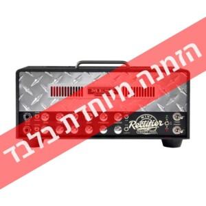 MESA/Boogie Mini Rectifier 25 Head-9964