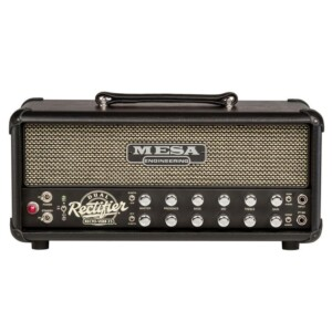 MESA/Boogie Recto-Verb 25 Head-0