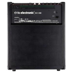 TC Electronic BG250-112-3423