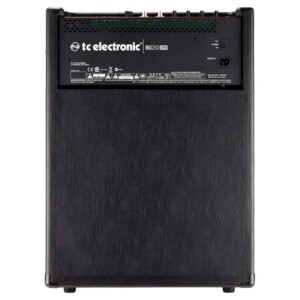 TC Electronic BG250-115-3416