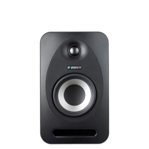 Tannoy REVEAL 402-3859