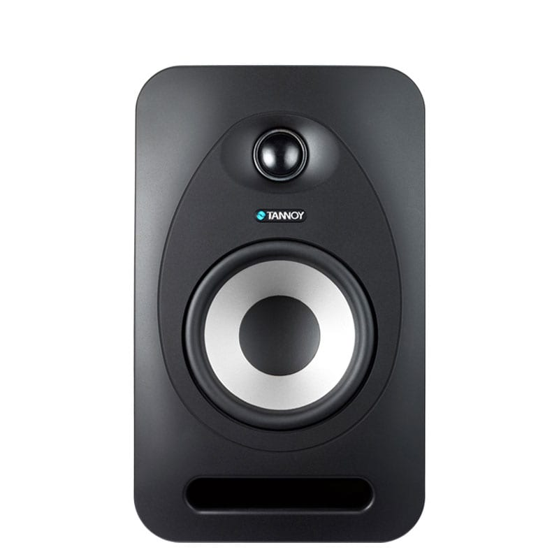 Tannoy REVEAL 502-3863