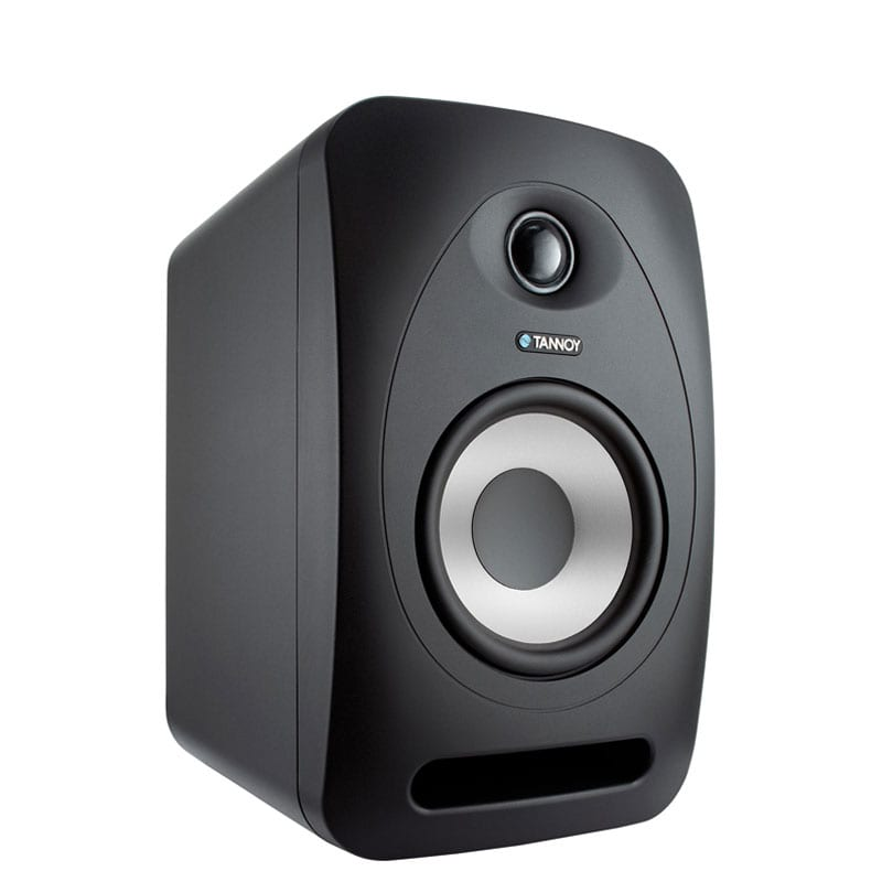 Tannoy REVEAL 502-3861