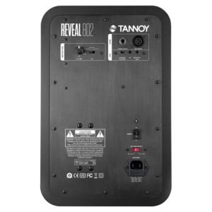 Tannoy REVEAL 802-3865