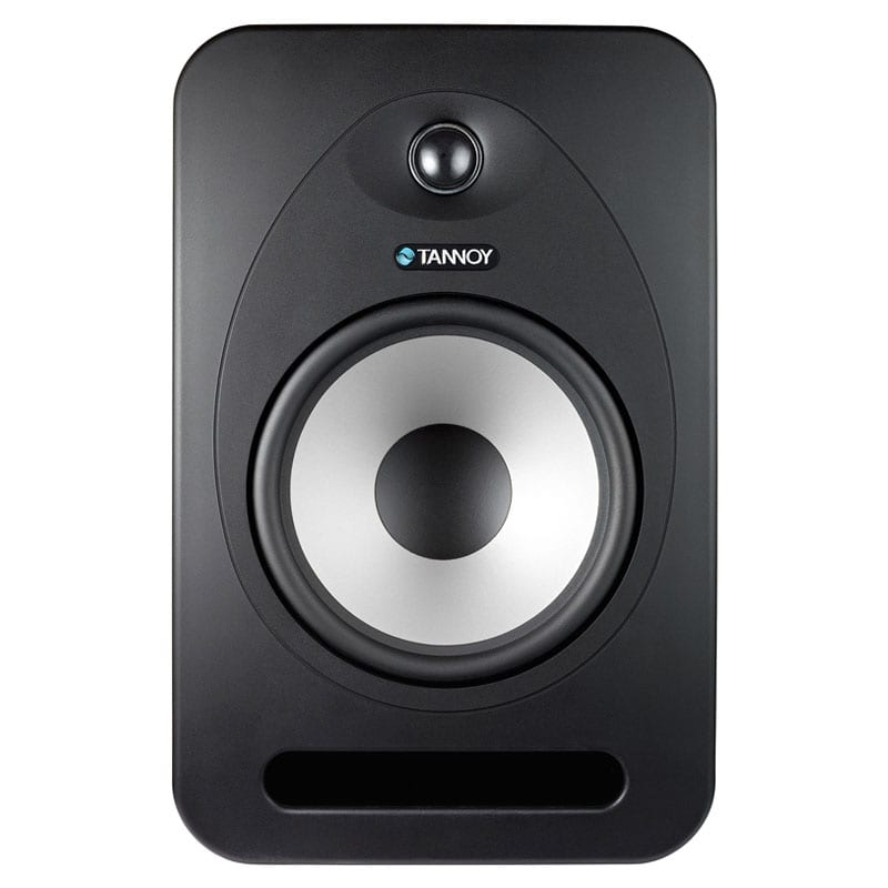 Tannoy REVEAL 802-3864