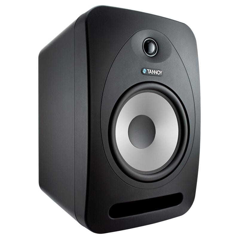 Tannoy REVEAL 802-3866