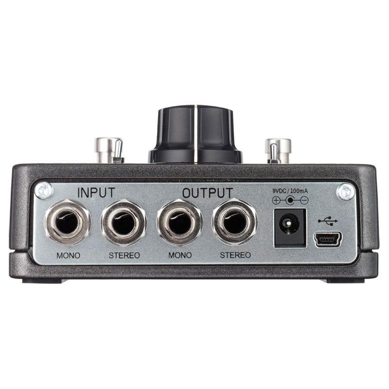 TC Electronic Ditto X2 Looper-3839