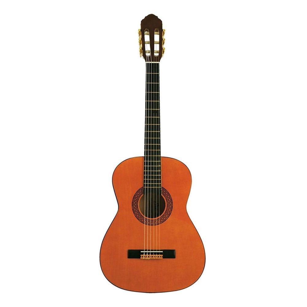 גיטרה קלאסית CS5