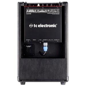 TC Electronic BG250-208-4182