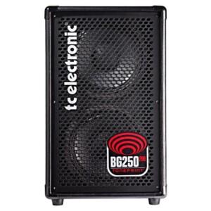 TC Electronic BG250-208-0