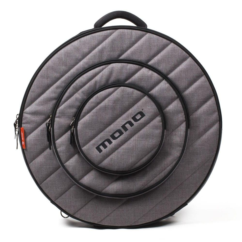 """""""MONO M80 Cymbal 22-0"""