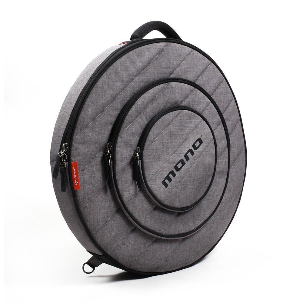 """""""MONO M80 Cymbal 22-17516"""