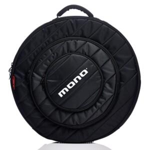 """""""MONO M80 Cymbal 22-7769"""