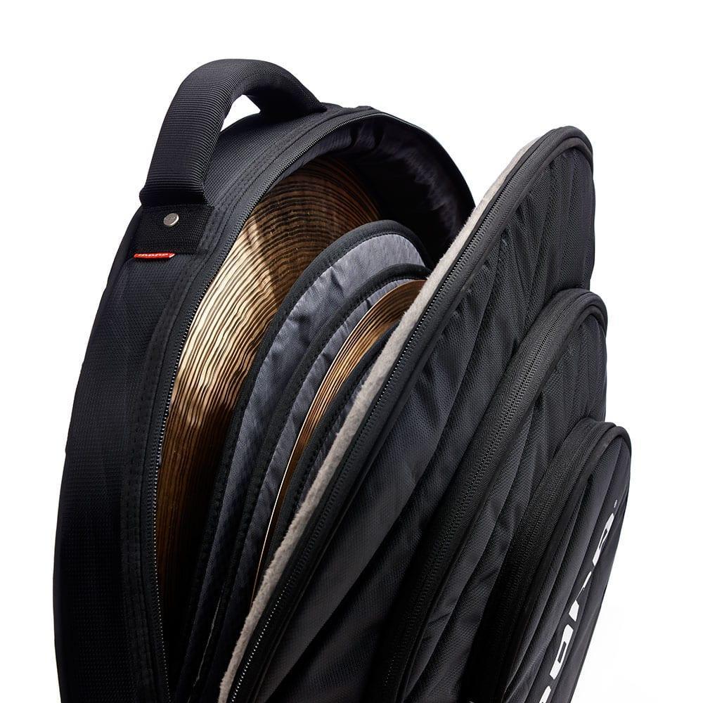 """""""MONO M80 Cymbal 22-7770"""