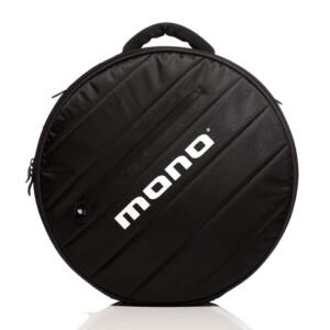 """""""MONO M80 Snare 14-0"""