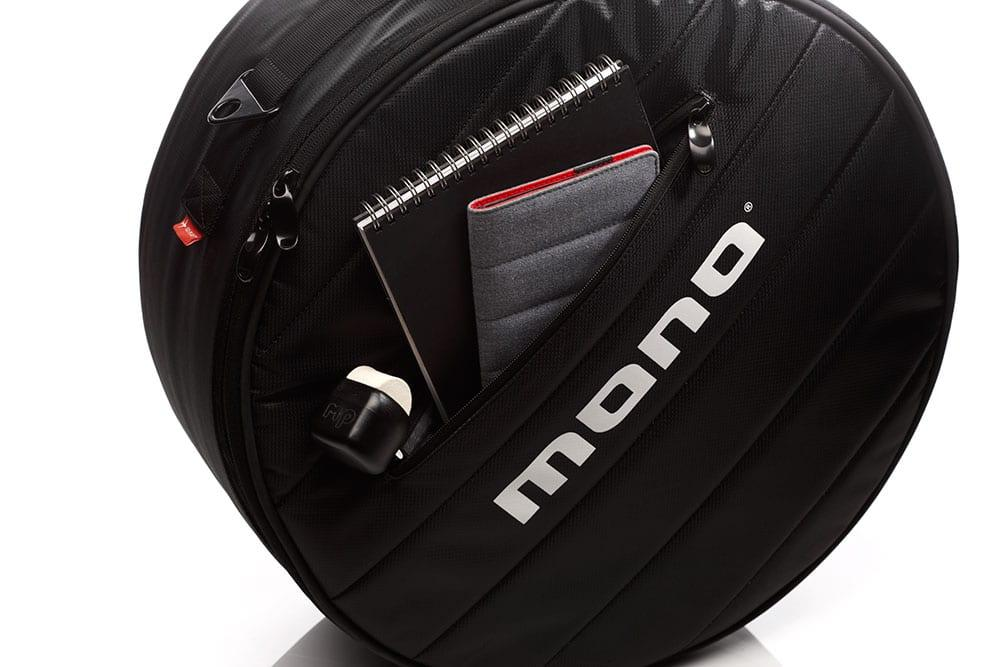 """""""MONO M80 Snare 14-7779"""