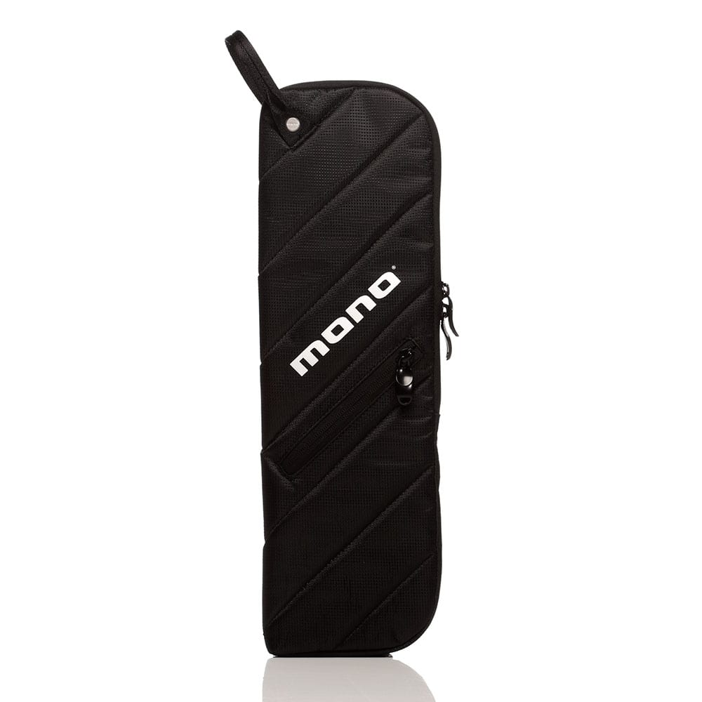 MONO M80 Shogun Stick-0