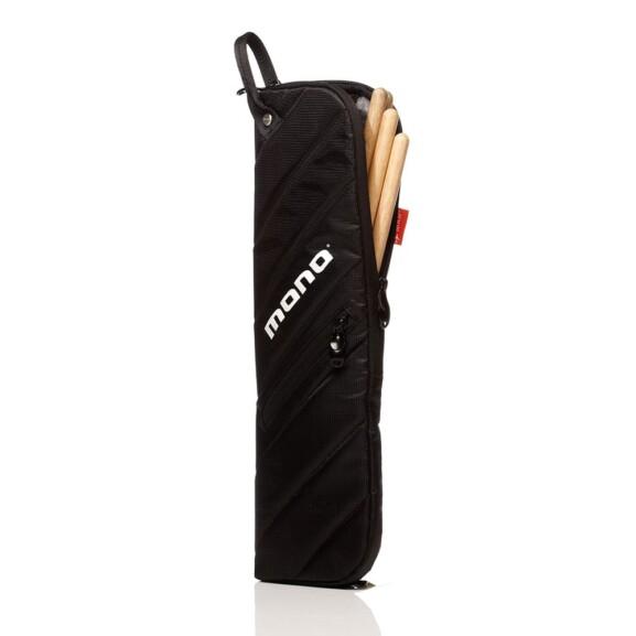 MONO M80 Shogun Stick-7797